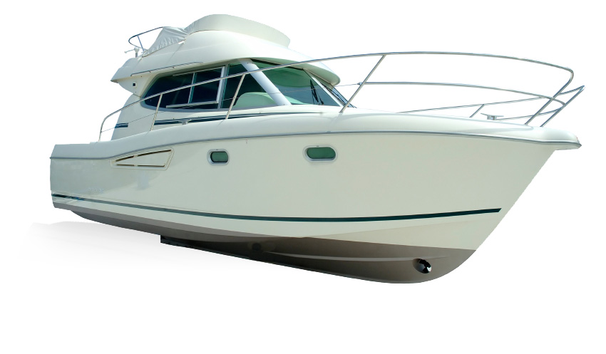 Boat Insurance Quotes Boaters Insurance Coverage Get A Quote Today