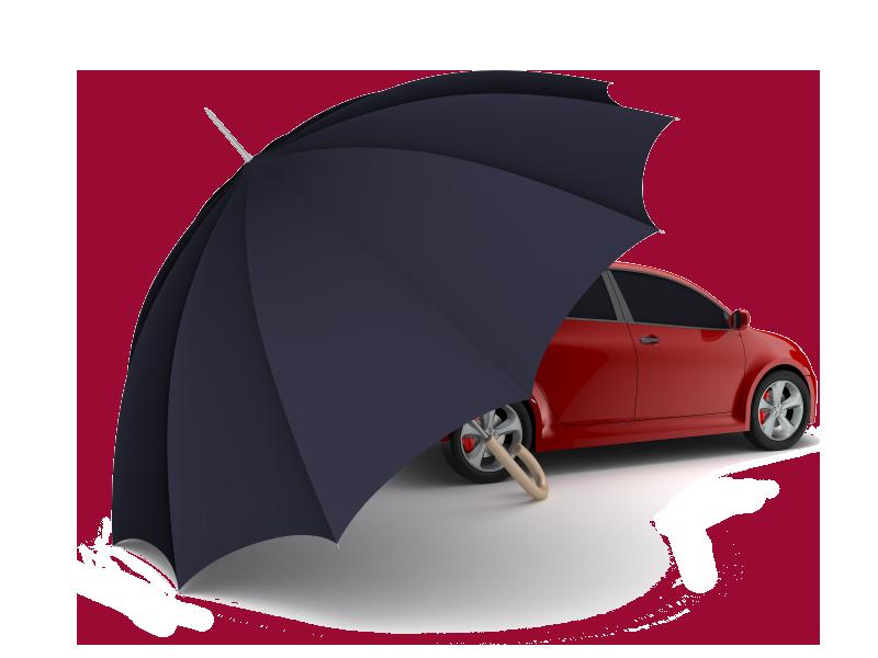 Auto Insurance Miami Auto Insurance Hialeah Car Insurance