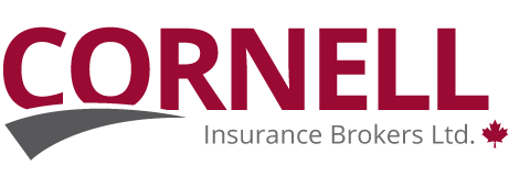 Cornell Insurance Brokers Ltd company